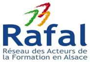 Association Rafal